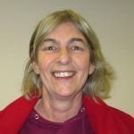 Linda McKenzie - Open Boat Representative - 150x150