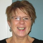 Sue Burgess Top Club Officer - 150x150
