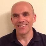 Duncan Berriman - Slalom Representitive