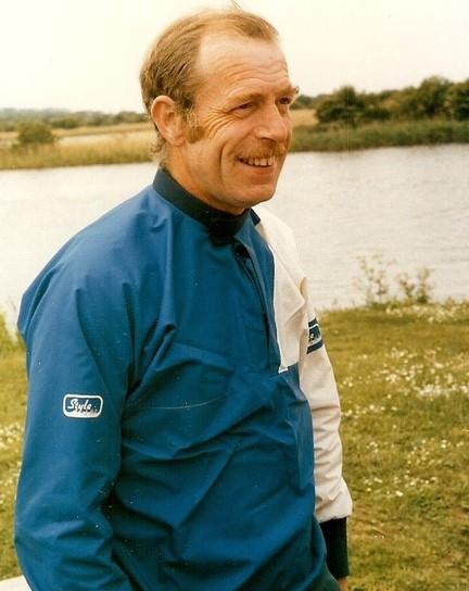 Colin Moore (2)